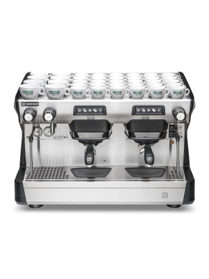 Rancilio Classe 5E 2 Group Automatic