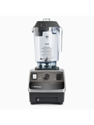 Vitamix 62824 Drink Machine Advance