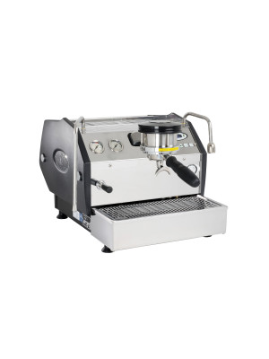 La Marzocco GS3 1 Group Mechanical Paddle MP Commercial Espresso Machine