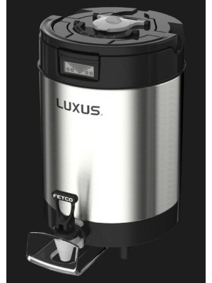 Fetco L4S-15 - 1.5 Gallon Capacity Server