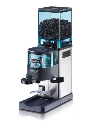 Buy or lease RANCILIO GRINDER MD 40 ST  Commercial Espresso Machines
