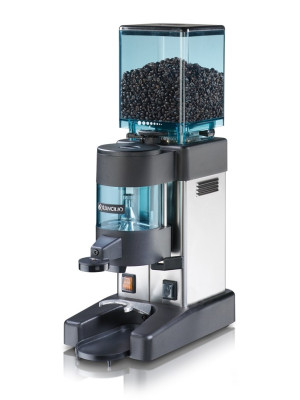 Buy or lease RANCILIO GRINDER MD 80 AT  Commercial Espresso Machines