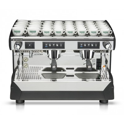Coffee shop equipment lease package offers top of the line for Store layout maker